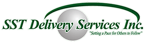 SST Delivery Services Inc